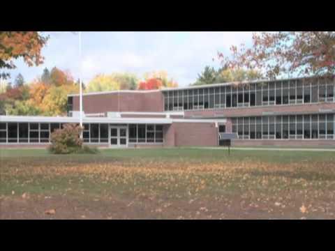 School: Gun recovered from a Pittsfield school locker
