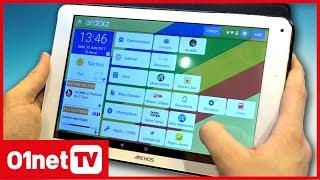 ardoiz une tablette adaptee pour les seniors 01live vivatech