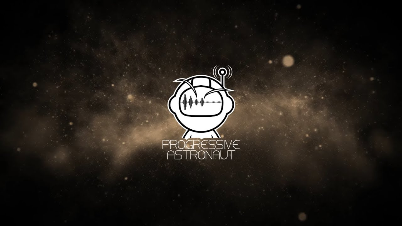 Download Solee - Watoto (Original Mix) [Parquet]