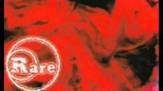 RARE - Who da funk u  r (Breathing)