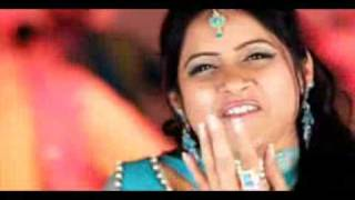 miss pooja song new    awesum