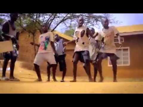 Justin Bieber - Sorry [African ORIGINAL dance Video]