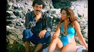 Çare Sende Allahım - Eski Türk Filmi Tek Parça (Restorasyonlu)