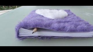 Fuzzy diary tutorial Thumbnail