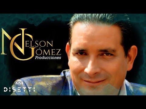 EL SILENCIO Nelson Gómez