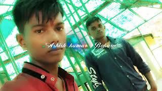 Ashish Kumar Bokaro