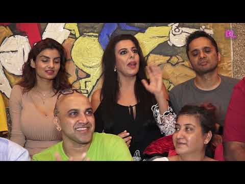 Pooja Bedi, Band of Boys speak out on rape allegations against Karan Oberoi Mp3