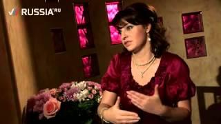 Ревность это болезнь - видео урок от Натальи Толстой