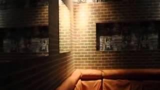 Аренда коттеджа посуточно в Новосибирске «На Кропоткина» (Викенд хаус/weekend-house.su)(Коттедж вместимостью до 30 человек. Банкетный зал на 20-30 человек. Удобный зал отдыха: большой стол, угловой..., 2014-06-23T21:10:29.000Z)