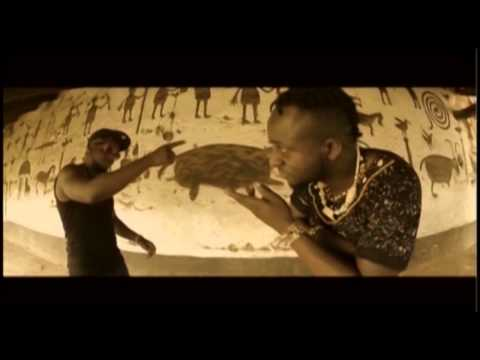 Tillaman - Baba Dadi Wan [Official Video]
