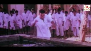 Central jail Super Hit Kannada Movie | Kannada Latest Movies | Kannada Movies Full | HD |
