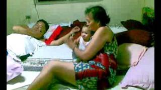 Video 01212010(001).mp4 download MP3, 3GP, MP4, WEBM, AVI, FLV Desember 2017