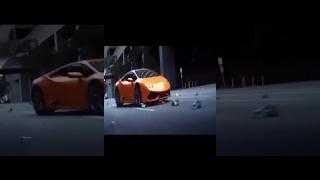 Lamborghini  news 2015 hot Смотри на OKTV.uz