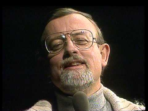 TOPPOP: Roger Whittaker - I Am But A Small Voice