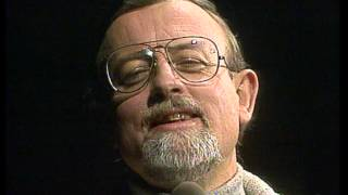 Watch Roger Whittaker I Am But A Small Voice video