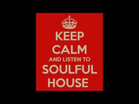 Mfr Souls - Anniversary (Soulful)