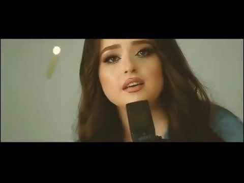 Карабах . Песня посвящена Езидским и Армянским солдатам на войне 🙏🙏🙏