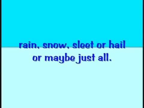 Worksheets Water Poems That Rhyme water cycle poem youtube poem