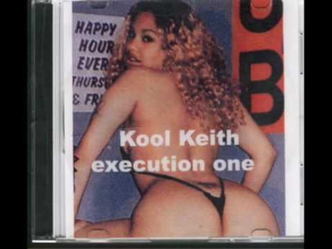 Kool keith sex style unreleased