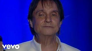 Roberto Carlos - O Portão