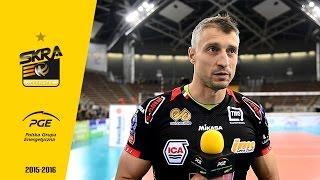 ivan miljkovic post match interview after pge skra cucine lube 1 3