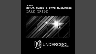 Dark Tribe (Original Mix)