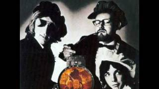 "Thunderclap Newman - ""Accidents"""