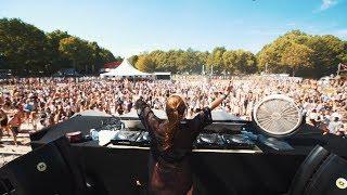 Sophie Francis | Emporium Festival