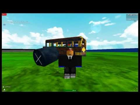 [Full-Download] Roblox How To Get Free Robux Bc Tbc Obc July 2016