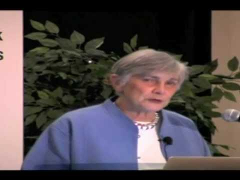 CUE 2012 - Opening Keynote - Diane Ravitch, The Promise and Perils of Technology in Education