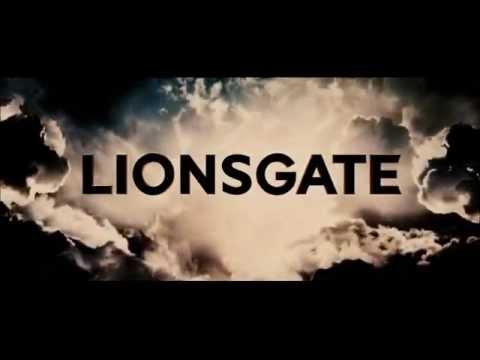 Lionsgate / Crystal Sky / MGA Entertainment / Arad Productions