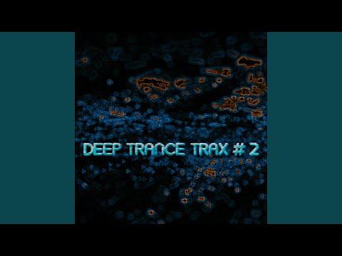 Himalaya (Deep Oblivion Good Time Mix)