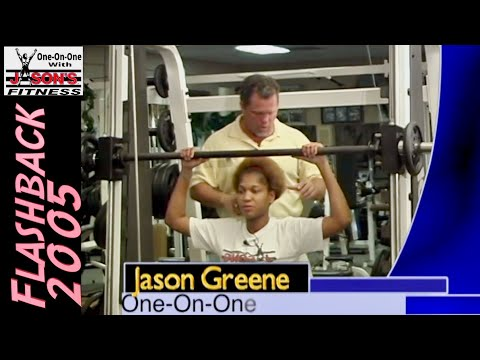 smith-machine-workout-on-1-on-1-with-jason's-fitness-tv-show