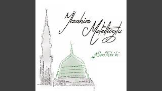 Muhammediyiz