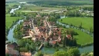 Republic Slovenia - I feel sLOVEnia!