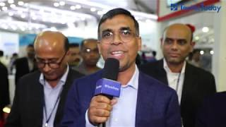 Industry expert and MASCO Group ED Mahbub Alam Milton interview about expectation of 2019
