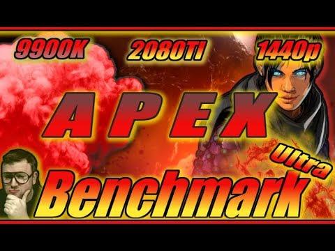 Download Apex Legends Gtx 1080 Ti Vs Rtx 2080 Ti 1440p Amp 4k Ultra