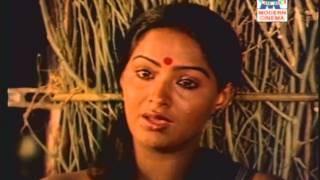 raasave unnai nambi | ராசாவே உன்ன நம்பி - முதல் மரியாதை படப்பாடல்