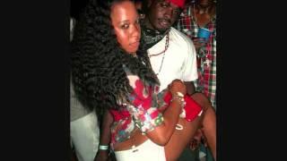 Jah Vinci - Love For You [Final Mix] (Yang Riddim) JUNE 2011 [Notnice/Adidjahiem Rec]