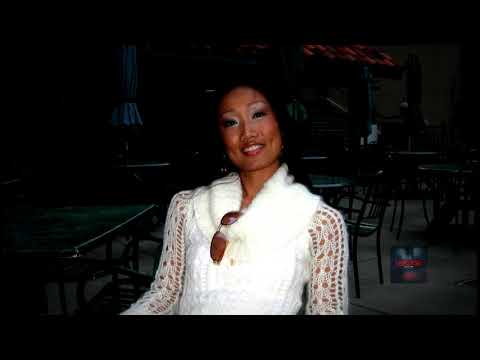 Case Closed: EP5 Mansion of Secrets:The Mysterious Death of Rebecca Zahau