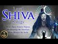 Download Lord Shiva Songs Hindi - Maha Shivratri Songs - Shiv Bhajans Jukebox MP3 song and Music Video