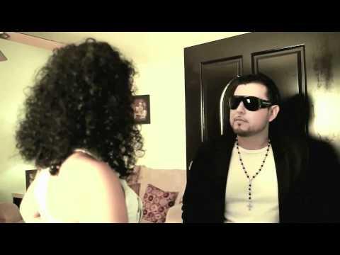 Roberto Tapia - Me Duele