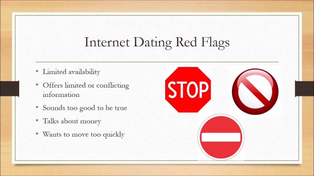 sex-arab-dangers-of-internet-dating-watercolor-classes
