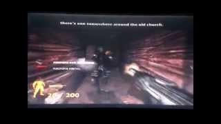 World war zero: ironstorm gameplay