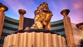 #137. Лас-Вегас (США) (потрясяющее видео)(Самые красивые и большие города мира. Лучшие достопримечательности крупнейших мегаполисов. Великолепные..., 2014-07-01T02:54:32.000Z)