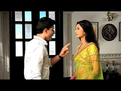 Saras Feels Happy After Meeting Kumud - Saraswatichandra Full Episode