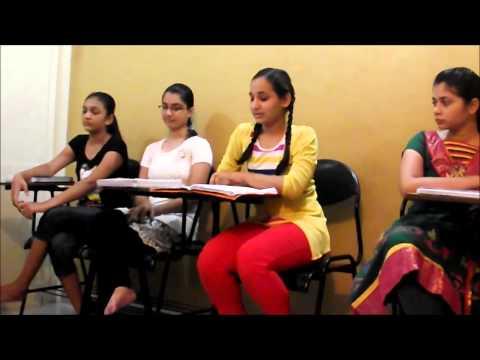 Bhagavad Gita Saar In Gujarati