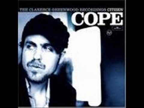 Citizen Cope-Brother Lee [Lyrics in the description!]
