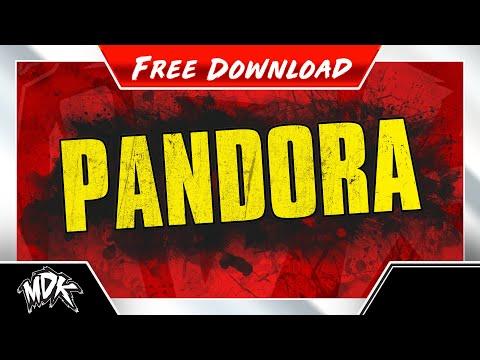 MDK  Pandora Free Download