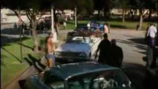 Tupac - Run tha streets ( video )